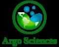 Argo Sciences